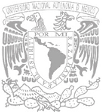 mediumimage/estgeogr2020288_e040-logo1.jpg