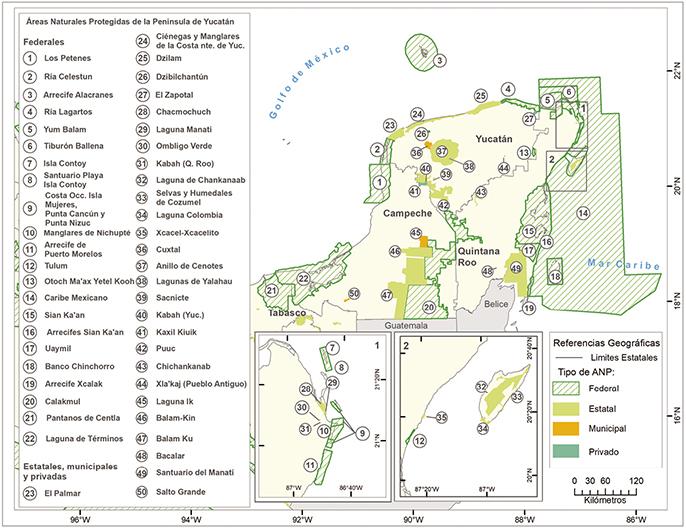 mediumimage/estgeogr2020288_e040-mapa2.jpg