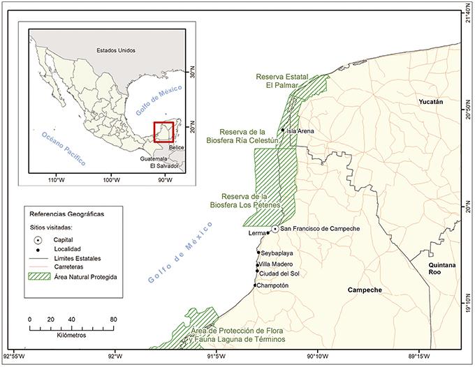 mediumimage/estgeogr2020288_e040-mapa3.jpg
